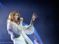 florence-and-the-machine-ziggo-dome-fotono005