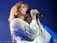 florence-and-the-machine-ziggo-dome-fotono006