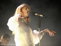 florence-and-the-machine-ziggo-dome-fotono007