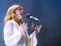 florence-and-the-machine-ziggo-dome-fotono008