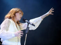 florence-and-the-machine-ziggo-dome-fotono009