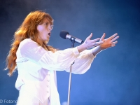florence-and-the-machine-ziggo-dome-fotono010