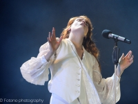 florence-and-the-machine-ziggo-dome-fotono011