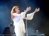 florence-and-the-machine-ziggo-dome-fotono012