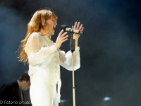 florence-and-the-machine-ziggo-dome-fotono013