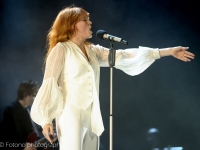 florence-and-the-machine-ziggo-dome-fotono014