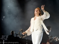 florence-and-the-machine-ziggo-dome-fotono015