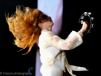florence-and-the-machine-ziggo-dome-fotono016