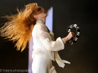 florence-and-the-machine-ziggo-dome-fotono017