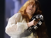 florence-and-the-machine-ziggo-dome-fotono018