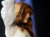 florence-and-the-machine-ziggo-dome-fotono019