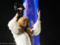 florence-and-the-machine-ziggo-dome-fotono020