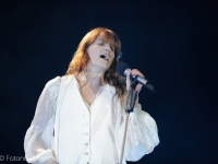 florence-and-the-machine-ziggo-dome-fotono022