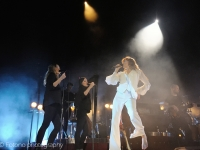 florence-and-the-machine-ziggo-dome-fotono023