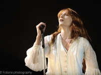 florence-and-the-machine-ziggo-dome-fotono024