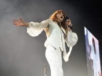 florence-and-the-machine-ziggo-dome-fotono025