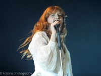 florence-and-the-machine-ziggo-dome-fotono026