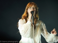 florence-and-the-machine-ziggo-dome-fotono027