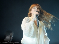 florence-and-the-machine-ziggo-dome-fotono028