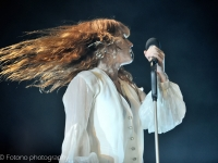 florence-and-the-machine-ziggo-dome-fotono029
