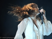 florence-and-the-machine-ziggo-dome-fotono030