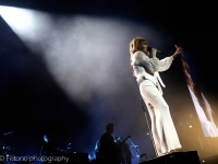 florence-and-the-machine-ziggo-dome-fotono031