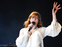 florence-and-the-machine-ziggo-dome-fotono032