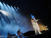florence-and-the-machine-ziggo-dome-fotono033