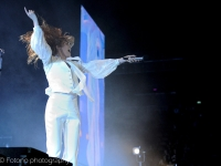 florence-and-the-machine-ziggo-dome-fotono035