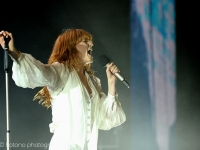 florence-and-the-machine-ziggo-dome-fotono036