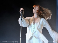 florence-and-the-machine-ziggo-dome-fotono037