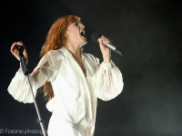 florence-and-the-machine-ziggo-dome-fotono038