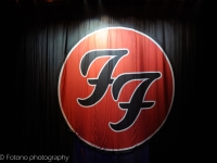 foo-fighters-ziggo_dome_fotono_001
