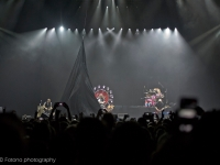 foo-fighters-ziggo_dome_fotono_003