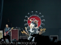 foo-fighters-ziggo_dome_fotono_005