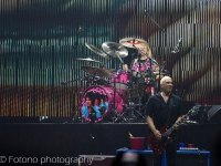 foo-fighters-ziggo_dome_fotono_006