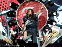 foo-fighters-ziggo_dome_fotono_013