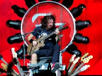 foo-fighters-ziggo_dome_fotono_014