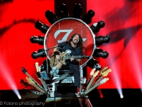 foo-fighters-ziggo_dome_fotono_015