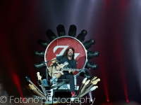 foo-fighters-ziggo_dome_fotono_016