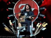 foo-fighters-ziggo_dome_fotono_017