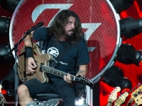 foo-fighters-ziggo_dome_fotono_018