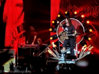 foo-fighters-ziggo_dome_fotono_021