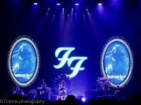 foo-fighters-ziggo_dome_fotono_023