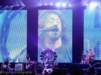 foo-fighters-ziggo_dome_fotono_025