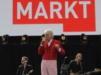 freek-de-jonge-uitmarkt-2013_02