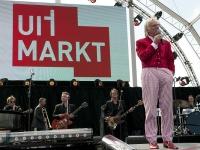 freek-de-jonge-uitmarkt-2013_07