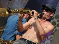 gallow-street-brass-band_-wttv_-fotono_31