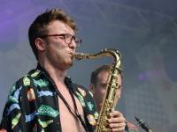 gallow-street-brass-band_-wttv_-fotono_51
