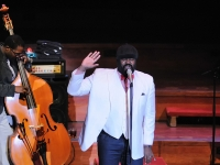gregory-porter-concertgebouw14102013_01